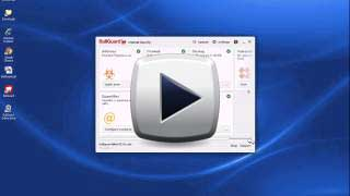 BullGuard Internet Security Activation Video