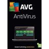 AVG AntiVirus (1 Year / 1 PC) [Download]