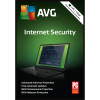 AVG Internet Security (1 Year / 1 PC) [Download]