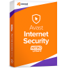 avast! Internet Security (1 Year / 1 PC) [Download]