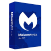 Malwarebytes Premium (1 Year, 1 PC) [Download]