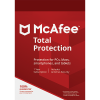McAfee Total Protection (1 Year, 1 Device) [Download]