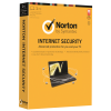 Norton Internet Security (1 Year / 1 PC) [Download]