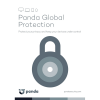 Panda Global Protection (1 Year / 3 Devices) [Download]