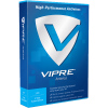 VIPRE Antivirus (1 Year / 1 PC) [Download]