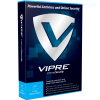 Vipre Internet Security (1 Year / 1 PC) [Download]