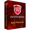Watchdog Anti-Malware (1 Year / 1 PC) [Download]