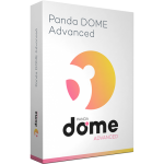 Panda DOME Advanced (1 Year / 1 Device) [Download]