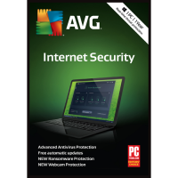 avg-internet-security-1pc