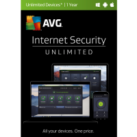 avg-protection-pro