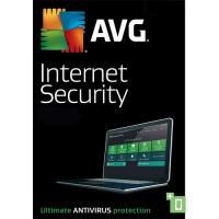 avg-internet-security-3pc