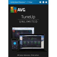 avg-tuneup-unlimited