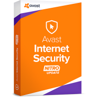 avast-internet-security-1pc