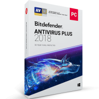 bitdefender-antivirus-plus-1pc