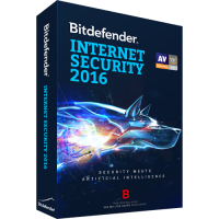 bitdefender-internet-security-1pc