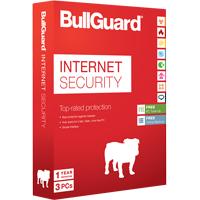 bullguard-internet-security-3pc