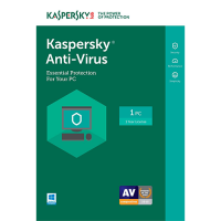 kaspersky-antivirus-1pc