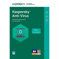 kaspersky-antivirus-3pc