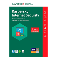 kaspersky-internet-security-3pc