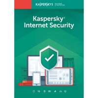 kaspersky-internet-security-1pc