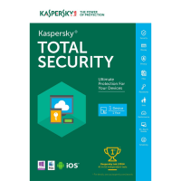 kaspersky-total-security-1device