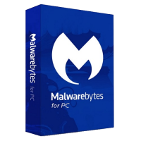 malwarebytes-antimalware-premium-1pc