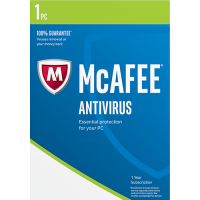 mcafee-antivirus-plus-1pc