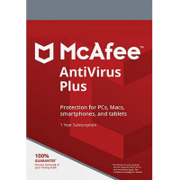 mcafee-antivirus-plus-3device