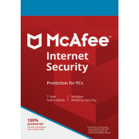 mcafee-internet-security-1pc