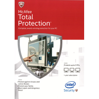 mcafee-total-protection-3pc