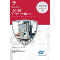 mcafee-total-protection-1pc