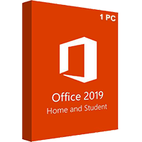 microsoft-office-home-student-2019-1pc