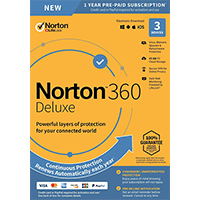 norton-360-deluxe-3device