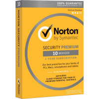 norton-security-backup-10device