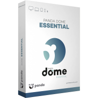 panda-dome-essential-3device