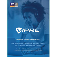 vipre-advanced-security-1pc