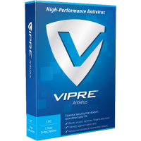 vipre-antivirus-1pc