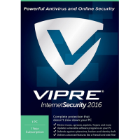 vipre-internet-security-1pc