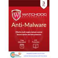 watchdog-anti-malware-3pc