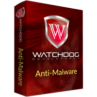watchdog-anti-malware-1pc