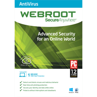 webroot-secureanywhere-antivirus-1pc
