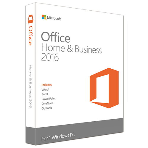 microsoft office home and business 2013 full version 1 pc download downloadable product
