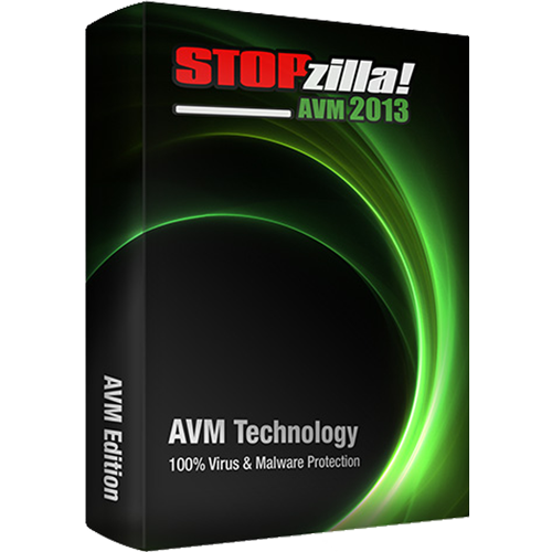 Avg antivirus 2019 product key